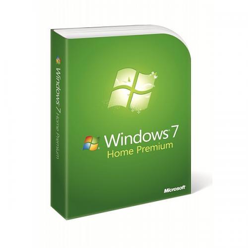 Kliknij obrazek, aby uzyskać większą wersję  Nazwa:microsoft-windows-7-home-premium-pl-oem-64bit-sp1-.jpg Wyświetleń:112 Rozmiar:29.5 KB ID:753
