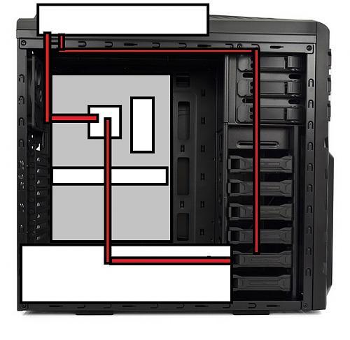 Kliknij obrazek, aby uzyskać większą wersję  Nazwa:spc-gladius-x60-4.jpg Wyświetleń:178 Rozmiar:85.1 KB ID:3131