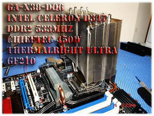 Kliknij obrazek, aby uzyskać większą wersję  Nazwa:embbos 01.jpg Wyświetleń:544 Rozmiar:102.8 KB ID:985