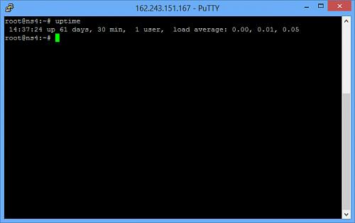 Kliknij obrazek, aby uzyskać większą wersję  Nazwa:uptime.png Wyświetleń:2022 Rozmiar:5.8 KB ID:3315