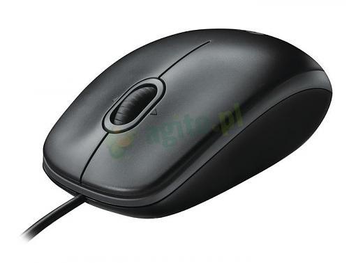 Kliknij obrazek, aby uzyskać większą wersję  Nazwa:logitech-b110-optical-mouse-oem.182732.2.jpg Wyświetleń:128 Rozmiar:24.1 KB ID:752
