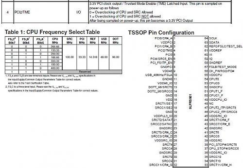 Kliknij obrazek, aby uzyskać większą wersję  Nazwa:ICS9LPRS502PGLF.jpg Wyświetleń:2721 Rozmiar:75.7 KB ID:4216