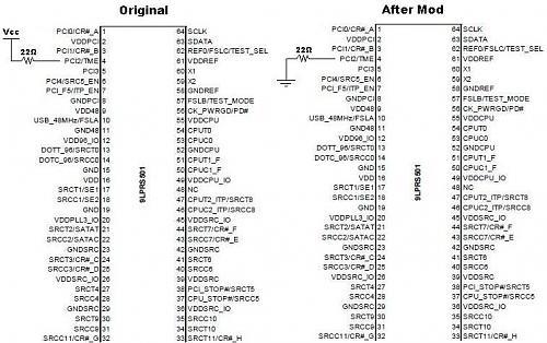 Kliknij obrazek, aby uzyskać większą wersję  Nazwa:TMEMod.jpg Wyświetleń:2722 Rozmiar:70.7 KB ID:4217