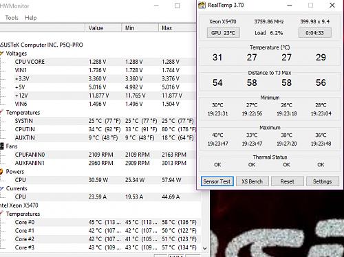 Kliknij obrazek, aby uzyskać większą wersję  Nazwa:temp  2.PNG Wyświetleń:39 Rozmiar:97.3 KB ID:4591