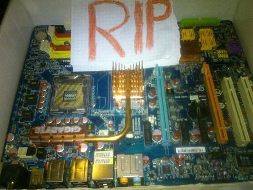 Kliknij obrazek, aby uzyskać większą wersję  Nazwa:RIP.jpg Wyświetleń:420 Rozmiar:92.6 KB ID:974