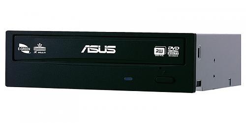 Kliknij obrazek, aby uzyskać większą wersję  Nazwa:asus-low-power-dvd-writer-1.jpg Wyświetleń:151 Rozmiar:45.6 KB ID:748