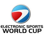 Overclock.pl - Electronic Sports World Cup - relacja