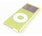 Overclock.pl - Apple iPod Nano - najpopularniejszy odtwarzacz pod lupą