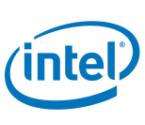 Platforma Intel - zasada działania oraz wskazówki dot. o/c
