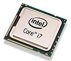 [ ZAKOŃCZONA ] Nadchodzi nowy król: Intel Core i7
