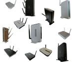 Overclock.pl - Test routerów w przedziale cenowym 50-250zł