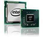 Test pyt gwnych z chipsetem Intel H67 cz. 2.