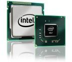 Test płyt głównych z chipsetem Intel H67 cz. 2.