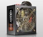 Overclock.pl - Budżetowy Enermax - test zasilacza NAXN 82+ 850W