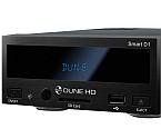 Modułowy odtwarzacz w salonie - Dune HD Smart