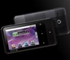 Zen Touch 2 - Odtwarzacz muzyki czy wypasiony gadżet?