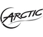 Arctic Freezer jako cooler GPU? Ależ oczywiście!