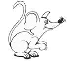 Overclock.pl - Dla każdego coś dobrego - zestawienie myszek