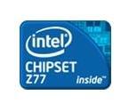 Overclock.pl - Test płyt głównych mini-ITX z chipsetem Z77 - bo małe jest piękne!