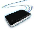 Multimedialny router od WD - test modelu My Net N600