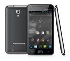 Wielki smartfon za małą cenę - MediaDroid Imperius 2