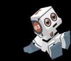 Overclock.pl - Poradnik korzystania z HWBot