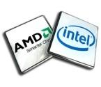 Dobry procesor dla gracza wciąż w cenie? Test dwudziestu dwóch modeli!