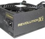 Overclock.pl - Enermax Revolution X't 730 W