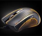 Overclock.pl - ASUS STRIX CLAW - uniwersalna myszka dla graczy?