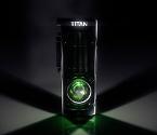 Overclock.pl - NVIDIA GTX Titan X - test najwydajniejszego akceleratora na rynku
