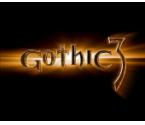 Overclock.pl - Gothic 3 - recenzja i optymalizacja