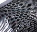 Overclock.pl - Test podkładek chłodzących firm AAB Cooling i Thermaltake