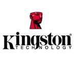 Overclock.pl - Po trzykroć DDR3. Test pamięci marki Kingston w grach