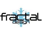 Overclock.pl - Fractal Design Core 2500 - mniej ale lepiej?