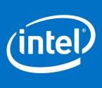 Podkręcanie zablokowanych procesorów Haswell? Tak, to możliwe!