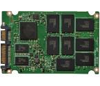 Overclock.pl - Test SSD o pojemności 240 - 256 GB - aktualizacja