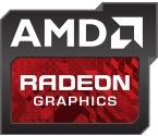 Sapphire Radeon R9 Fury Nitro - godny rywal GeForce GTX 980?