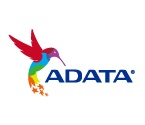 Test ADATA SU800 256 GB