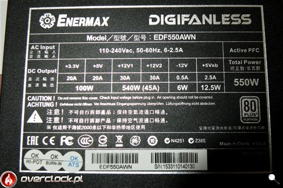 Enermax_Digifanless_550_W_review