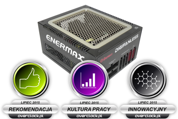 Enermax_Digifanless_