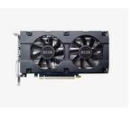 Overclock.pl - ELSA zapowiedziała kartę GeForce GTX 670 SAC
