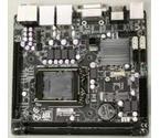 Overclock.pl - Nowa płyta główna Mini-ITX - Gigabyte H77N-WiFi