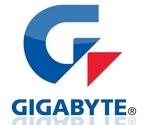Overclock.pl - Gigabyte wydaje poprawione BIOSy dla GeForce GTX 670 WindForce 3X OC