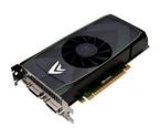 Overclock.pl - GeForce GTX 660, GTX 650 Ti i GTX 650 we wrześniu?