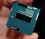 Overclock.pl - Rdzeń graficzny w Intel Haswell o 300% szybszy od Ivy Bridge