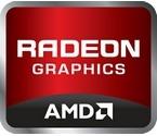 Overclock.pl - AMD znowu podkręca, tym razem Radeona HD 7950