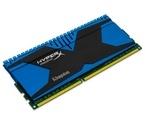 Overclock.pl - Kingston prezentuje nową rodzinę pamięci HyperX Predator