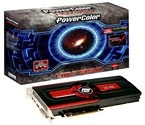 Overclock.pl - PowerColor HD 7950 Boost State Edition