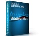Overclock.pl - Bitdefender Internet Security 2012 z oprogramowaniem Reset2