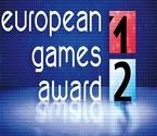 Overclock.pl - Wiedźmin 2 zdobywa 6 nagród w plebiscycie European Games Award